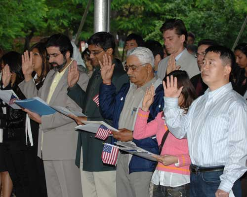 new_citizens_oath